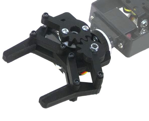 Robot Gripper Kit(Discontinued)