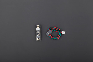 Gravity: Digital Infrared Distance Sensor (10cm)