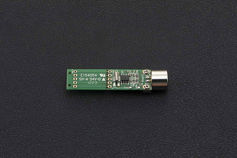 Infrared Thermometer Module(Discontinued)