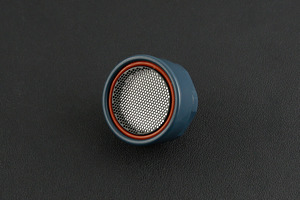 URM06 - RS485 Ultrasonic Sensor