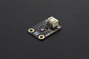 Gravity: Analog UV Sensor (ML8511)