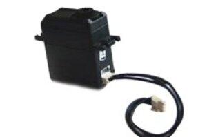 Uptech CDS 55XX Serial Robot Servo (Robotis AX Compatible)