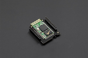 Bluetooth 2.0 Bee Module For Arduino