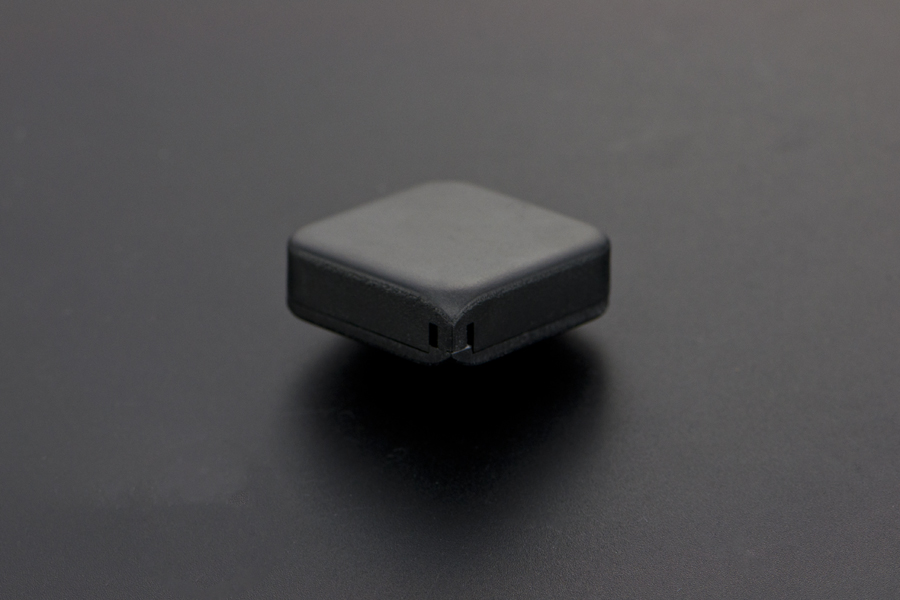 iBeacon Module (Bluetooth 4.0)