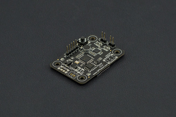 DFRduino Player MP3(Discontinued)