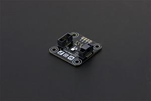 Temperature & Humidity Sensor (Si7021) For Arduino(Discontinued)