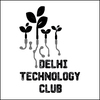 Delhi Technology Club