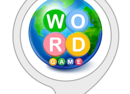 HuskyLens Project 4 -  Word Game for Vocabulary Practice