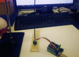 Differential Pressure Sensor (±500pa) Review