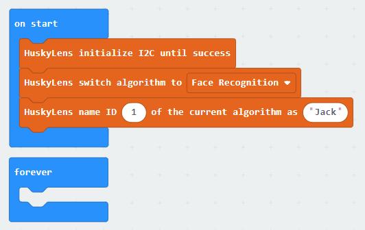 makecode 7.8.1