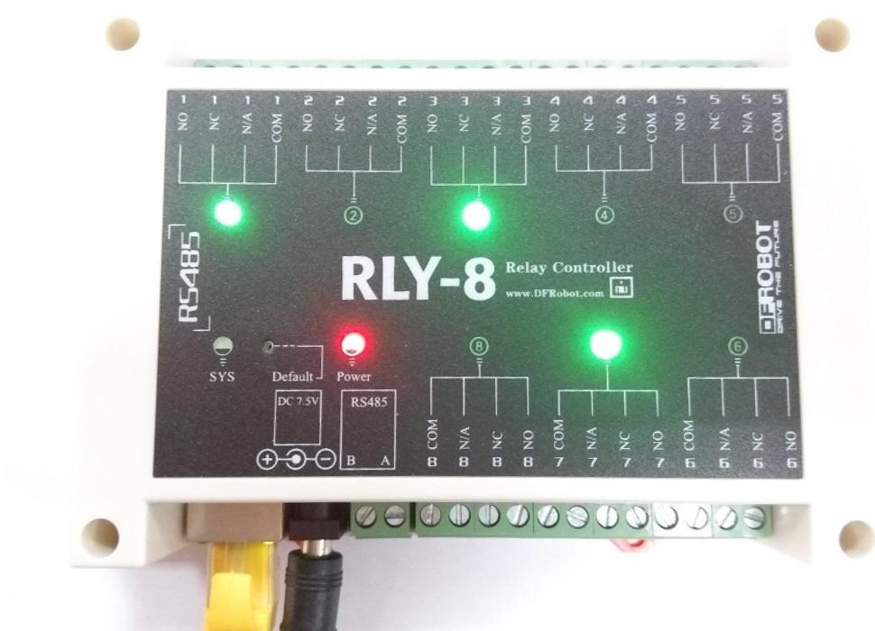 RLY-8-reasult1.jpg