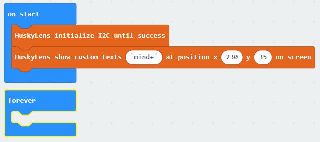 makecode 7.8.2