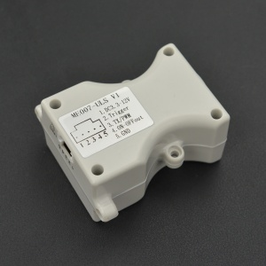 SEN0300 Water-proof Ultrasonic Sensor (ULS)
