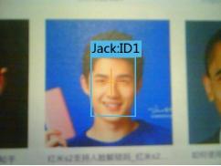 Jack: ID1