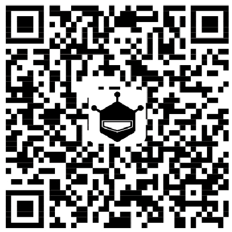 Scan QR code and download GOBLE