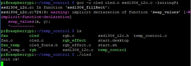 DFR0672-44