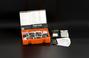 DFRobot Beginner Kit for Arduino (Best Starter Kit)