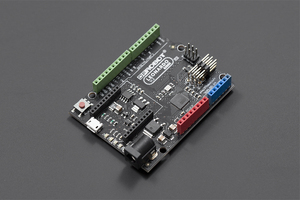 DFRduino Leonardo with Xbee Socket (Arduino Compatible)