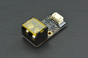 Gravity: I2C High Temperature Sensor (K-Type, 800℃)