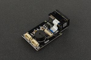 GM65 QR & Barcode Scanner Module