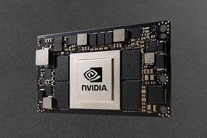 NVIDIA Jetson TX2 4GB Module (Pre-Order)