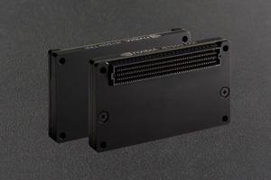 NVIDIA Jetson TX2i Module (Pre-Order)