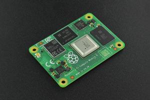 Raspberry Pi Compute Module 4 2GB/8GB Wi-Fi