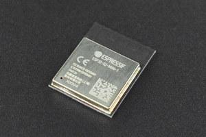 ESP32-S2-MINI-1 Module (PCB Antenna)