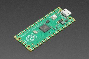 Raspberry Pi Pico (Pre-order)