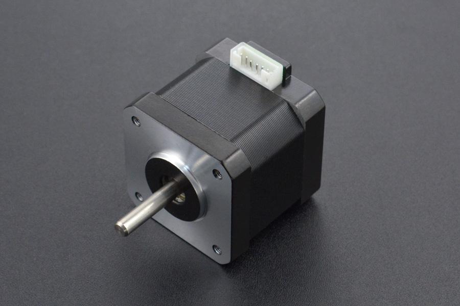 Hybrid Stepper Motor for 3D Printer (3.5kg)