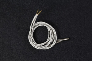 Cartridge Heater for OverLord 3D Printer