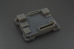 Silicone Case for LattePanda V1