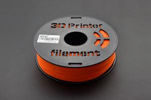 1.75mm-PLA-Orange (1kg)