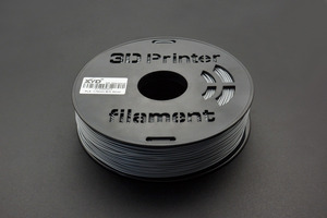 1.75mm-PLA-Sliver (1kg)