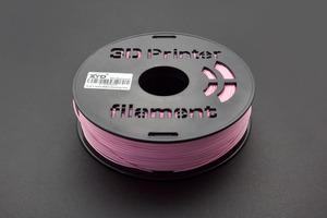 1.75mm-PLA-Shocking Pink (1kg) (Discontinued)