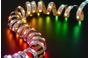 Digital RGB LED Strip 120 LED-White