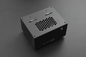 Cooling Case for Jetson Nano B01