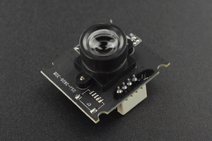 USB Camera for Raspberry Pi and NVIDIA