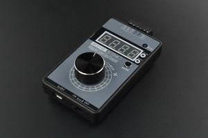 High Precision Handheld Signal Generator