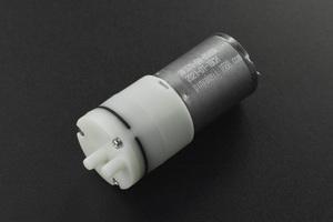 370 Mini Vacuum Pump