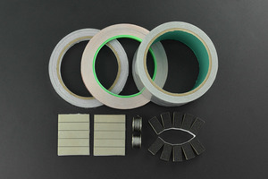 Conductive Material Pack