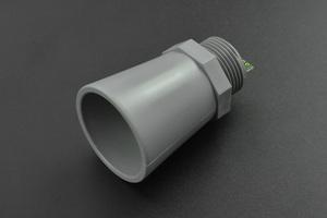 Ultrasonic Sensor XL-MaxSonar-WR-Water Proof(MB7062)