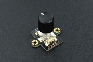 Fermion: EC11 Rotary Encoder Module (Breakout)
