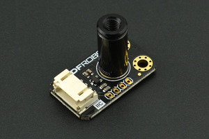 Gravity: I2C Non-contact IR Temperature Sensor (MLX90614-DCI)
