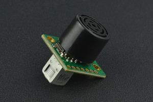 I2CXL-MaxSonar-EZ4(MB1242)