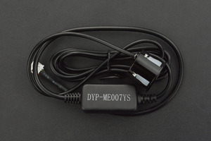 ME007YS Waterproof Ultrasonic Sensor