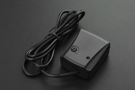Vibration Sensor Module for Arduino