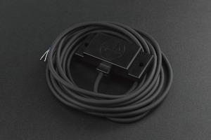 Capacitive Proximity Sensor  (1-10 mm)