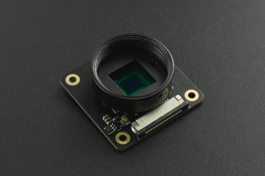 12.3MP Camera Module for NVIDIA Jetson Nano & Raspberry Pi CM3