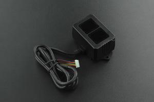 TF02-i LiDAR Laser Range Sensor (40m)